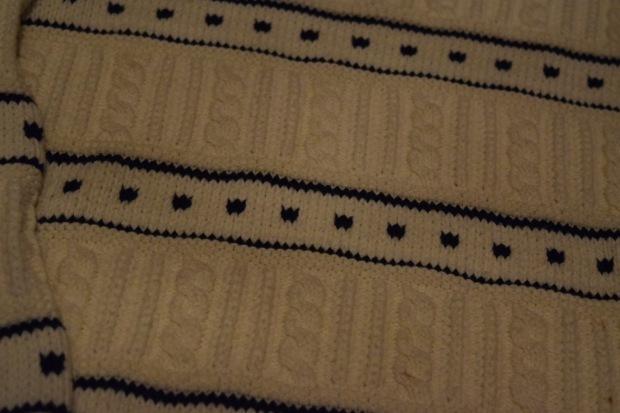 Sale info.   Knit!!!_c0355834_16093469.jpg
