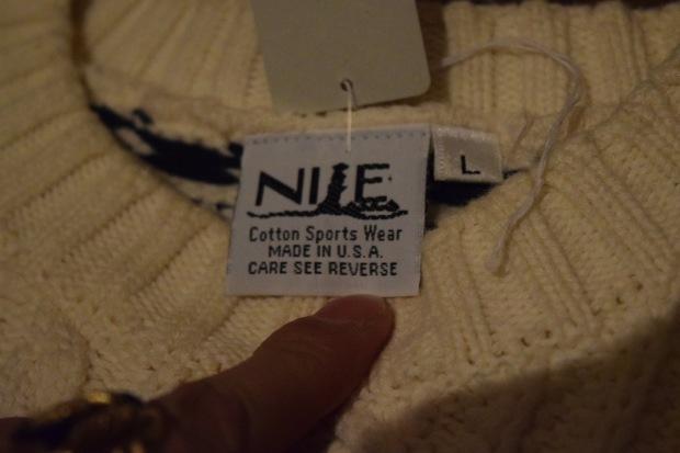 Sale info.   Knit!!!_c0355834_16093980.jpg