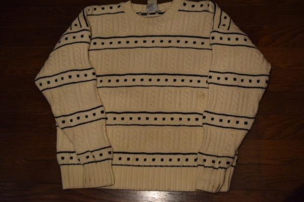 Sale info.   Knit!!!_c0355834_16094267.jpg