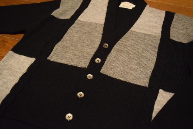 Sale info.   Knit!!!_c0355834_16540060.jpg