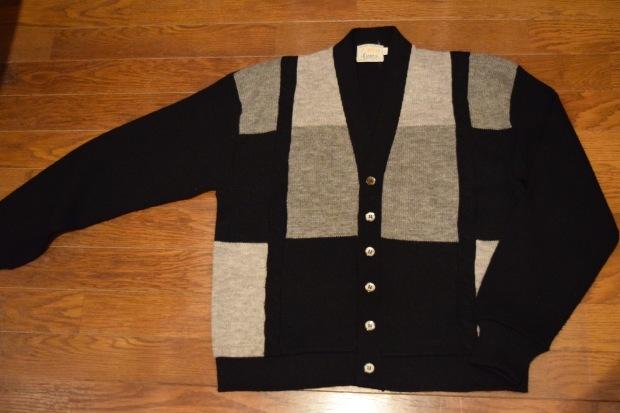Sale info.   Knit!!!_c0355834_16540390.jpg