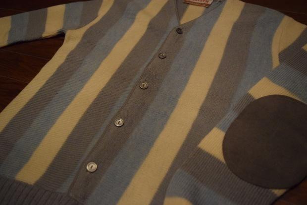 Sale info.   Knit!!!_c0355834_16540735.jpg