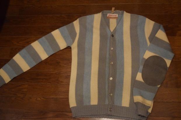 Sale info.   Knit!!!_c0355834_17095440.jpg