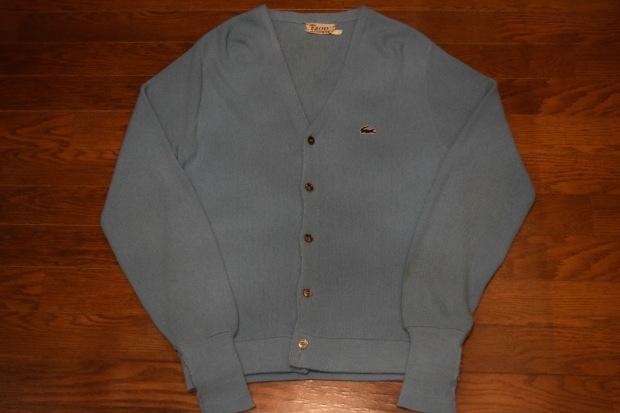 Sale info.   Knit!!!_c0355834_17124592.jpg