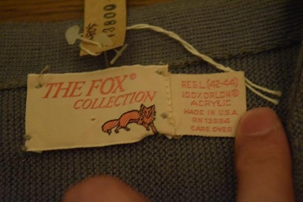 Sale info.   Knit!!!_c0355834_17124731.jpg