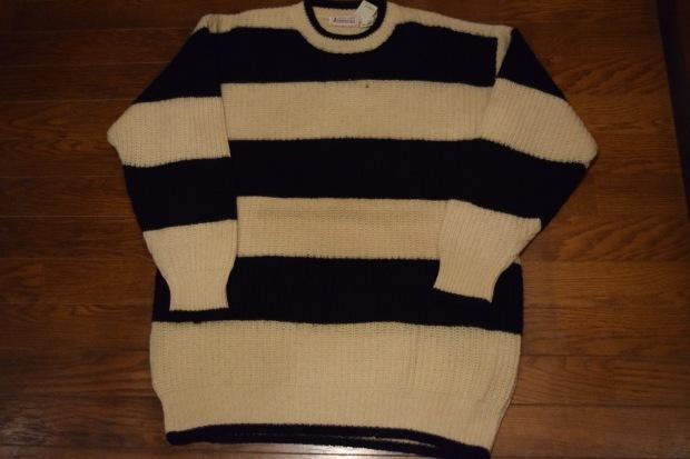 Sale info.   Knit!!!_c0355834_17183798.jpg