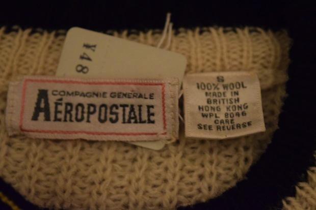 Sale info.   Knit!!!_c0355834_17191910.jpg