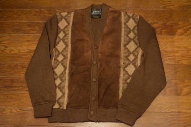 Sale info.   Knit!!!_c0355834_17192229.jpg