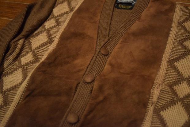 Sale info.   Knit!!!_c0355834_17192458.jpg