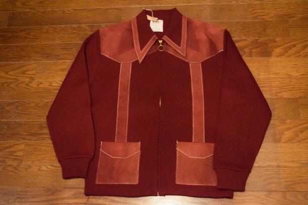 Sale info.   Knit!!!_c0355834_17221762.jpg