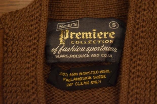 Sale info.   Knit!!!_c0355834_17222045.jpg