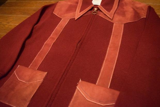 Sale info.   Knit!!!_c0355834_17222225.jpg