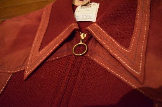 Sale info.   Knit!!!_c0355834_17241806.jpg