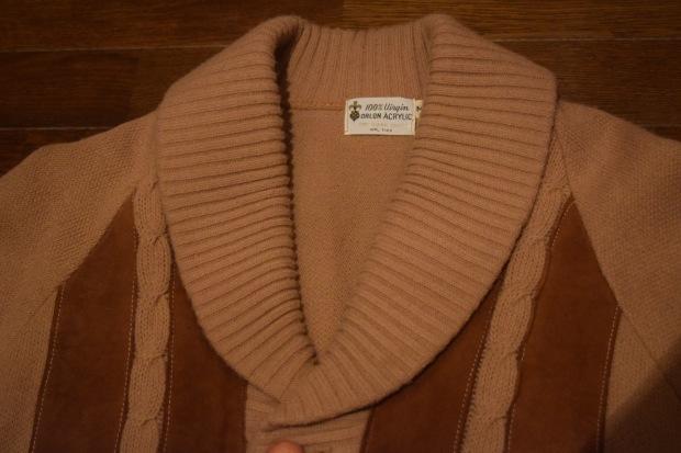 Sale info.   Knit!!!_c0355834_17250884.jpg