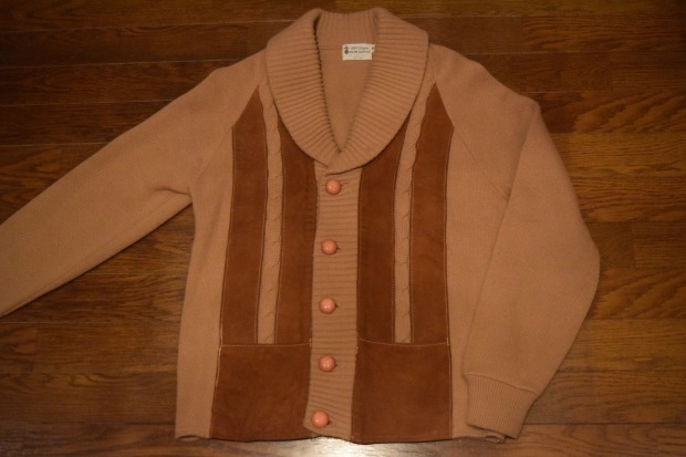 Sale info.   Knit!!!_c0355834_17255490.jpg