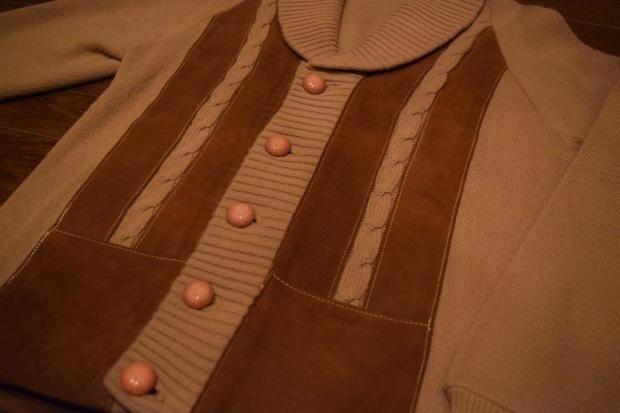 Sale info.   Knit!!!_c0355834_17264325.jpg
