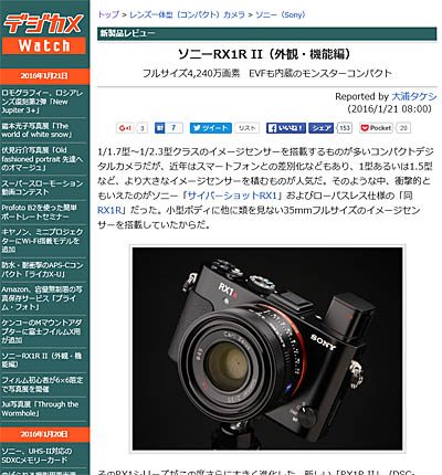 c0080036_104367.jpg
