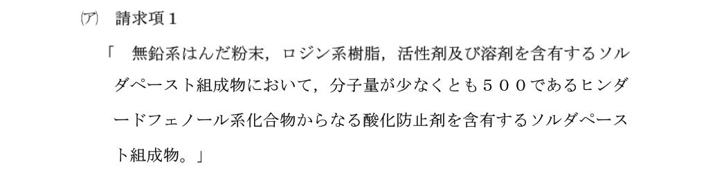 d0346936_14060247.jpg
