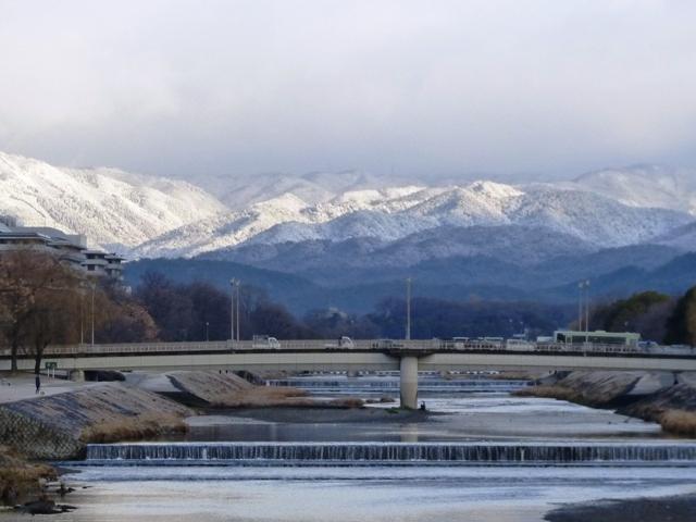冬景色_e0230141_10143713.jpg