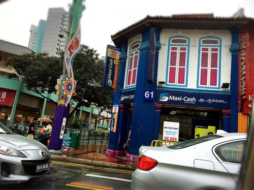 シンガポールへGo!Part3_e0292546_02040303.jpg