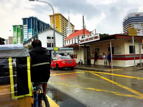 シンガポールへGo!Part3_e0292546_02040337.jpg