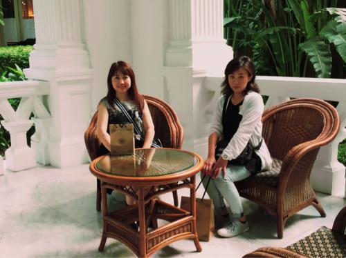 シンガポールへGo!Part3_e0292546_02115292.jpg