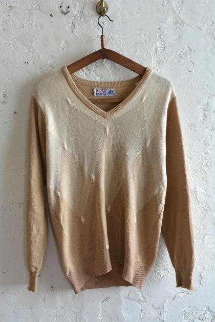 Cashmere knit_f0226051_17170555.jpg