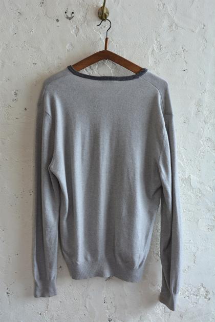 Cashmere knit_f0226051_17171535.jpg