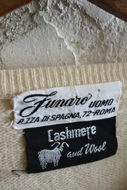 Cashmere knit_f0226051_17172454.jpg