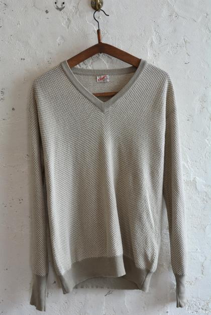 Cashmere knit_f0226051_17352339.jpg