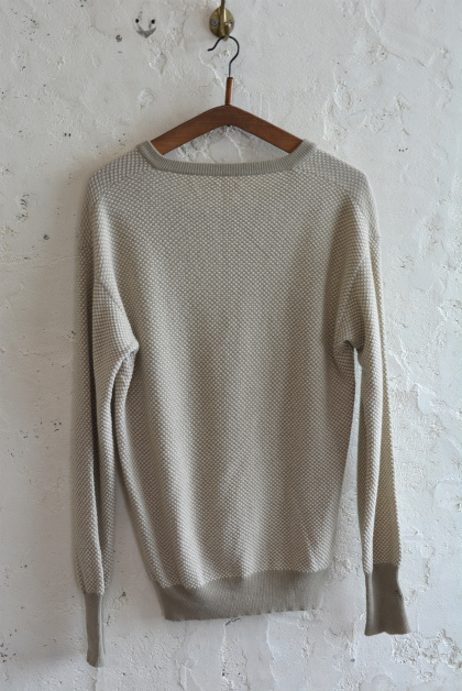 Cashmere knit_f0226051_17352568.jpg