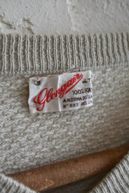 Cashmere knit_f0226051_17352989.jpg