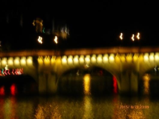 パリの夜景_d0263859_17210162.jpg