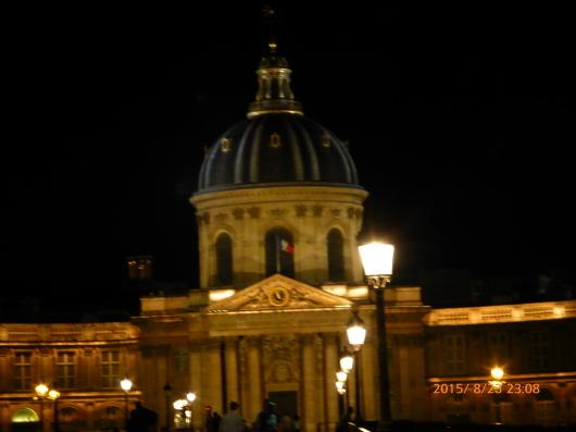 パリの夜景_d0263859_17231277.jpg