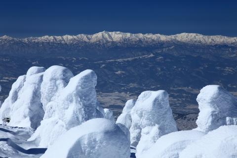 本格的な冬の始まり_a0351368_10445831.jpg