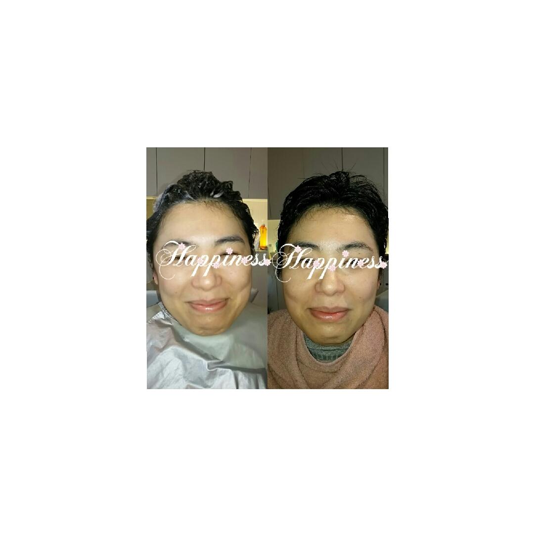 f0152875_10554232.jpg