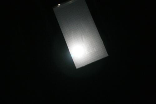 e0202479_233749.jpg