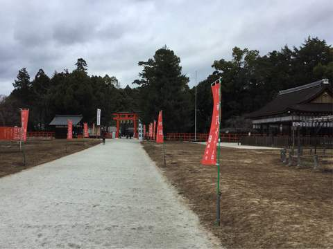 冬の京都_e0105782_16245598.jpg