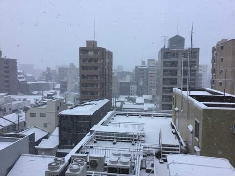 冬の京都_e0105782_17352032.jpg