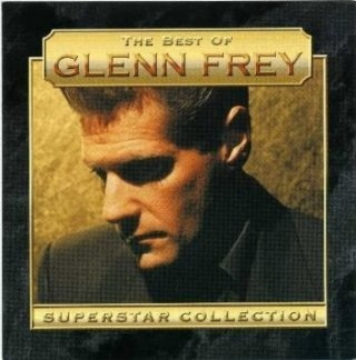 Glenn Frey  ( EAGLES )_f0039487_12074288.jpg