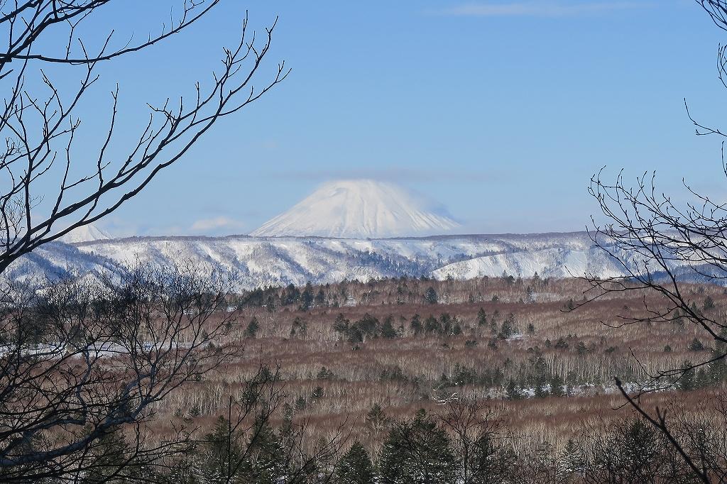 多峰古峰山、1月22日_f0138096_2340012.jpg