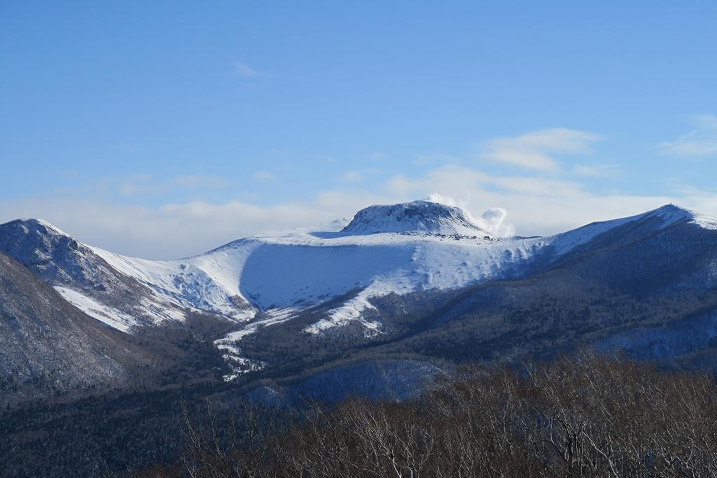 多峰古峰山、1月22日_f0138096_23401693.jpg