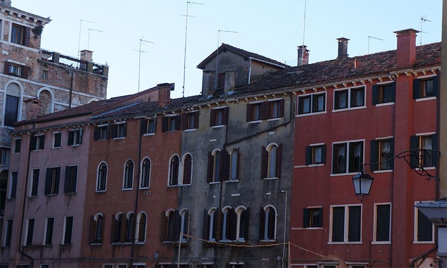 ヴェネツィアの風景_f0106597_23434050.jpg