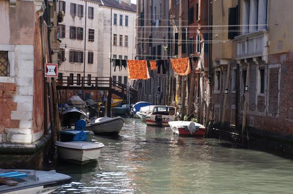 ヴェネツィアの風景_f0106597_23452891.jpg