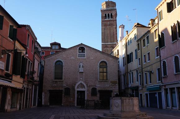 ヴェネツィアの風景_f0106597_23524893.jpg