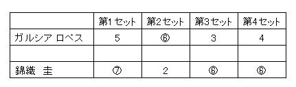 b0114798_15193032.jpg