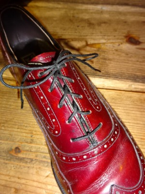 Leather Shoes_d0176398_2029150.jpg