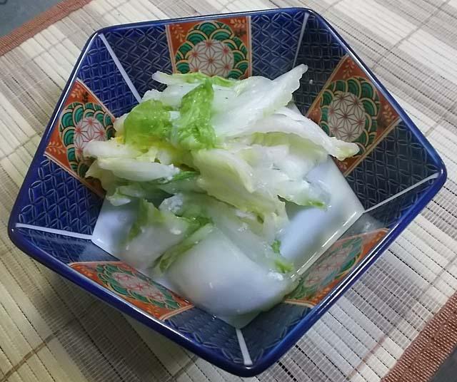 ロール白菜スープ煮_f0019498_8125814.jpg