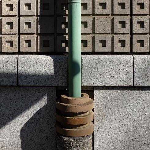 東京国立美術館と世田谷美術館_f0099102_180236.jpg