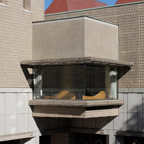 東京国立美術館と世田谷美術館_f0099102_1805621.jpg